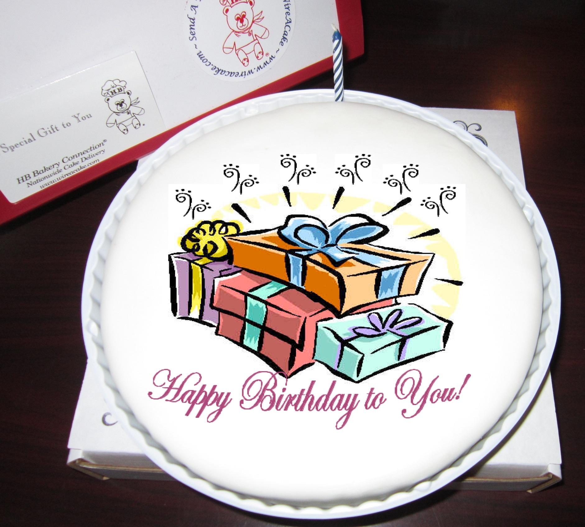 Outstanding Sams Club Wedding Cake Pics Designs   Dievoon